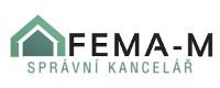 FEMA-M správa nemovitostí